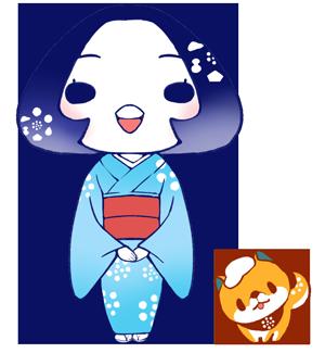 雪姫ちゃん